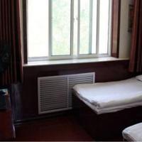 Hotel Pictures: Panzhihua Hongyun Inn Xiangyang Store, Panzhihua