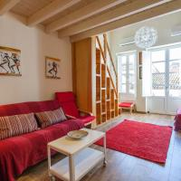 Hotel Pictures: Apartment Cabanyal, Valencia