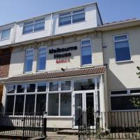 Hotel Pictures: Melbourne House Hotel, Hartlepool