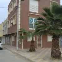 Apartment Lesage