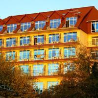 Фотографии отеля: М-Отель, Адлер