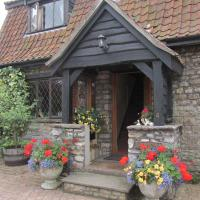 Hotel Pictures: Crossover House, Almondsbury