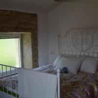 Hotel Pictures: Casa de Moreira, Calo