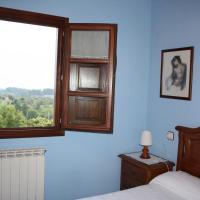 Hotel Pictures: El Corral, Porrúa