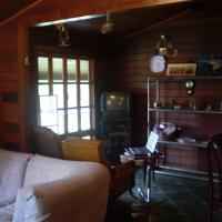 Hotel Pictures: Ceu Stellato, Cajuru do Sul