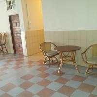 Hotel Pictures: Akihito Hotel, Orange Walk