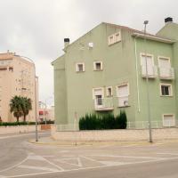 Hotel Pictures: Goleta, Puerto de Gandía