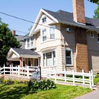 Hotel Pictures: The Sonata Inn, Charlottetown