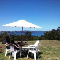 Hotel Pictures: B&B Campo y Mar Chiloé, Castro