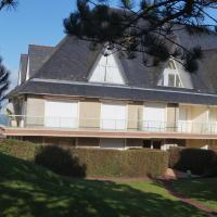 Hotel Pictures: Dinard Ronceray, Dinard