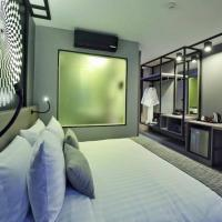 Ma Relax Double or Twin  Room