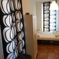 Double/Twin Room