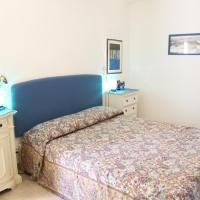 Hotel Pictures: Villa Lecci Sant Ambroggio, Lumio