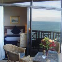 Bayview Hotel Beirut