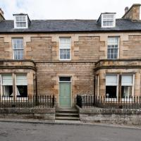 Hotel Pictures: Shandwick House, Tain