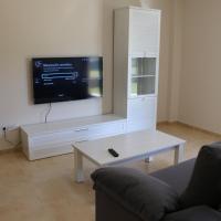 Hotel Pictures: Casa Rioesteiro, Cangas de Morrazo