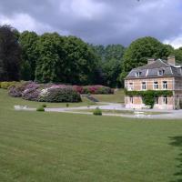 Photos de l'hôtel: B&B Château De Pallandt, Bousval