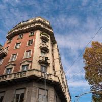 Italianway Apartments - Pecchio