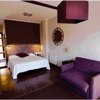 Special Room with Terrace