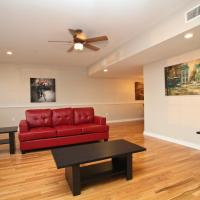French Quarter Luxury Suite 302