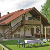 Hotel Pictures: Ferienhof Beimler, Waldthurn