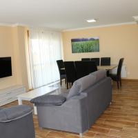 Hotel Pictures: Apartamento Punta Balea, Cangas de Morrazo