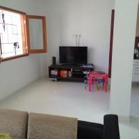 Hotel Pictures: Apartamento Passarela da Vila, Itacaré