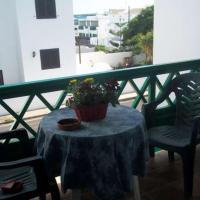 Hotel Pictures: Lingarieta, Arrieta