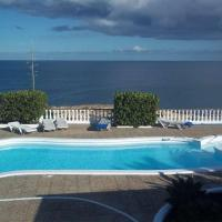Hotel Pictures: Zunivich, Charco del Palo