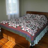 Hotel Pictures: The Rolling Hills Vacation Home, Trinity