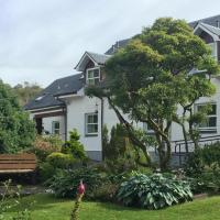 Hotel Pictures: Corran Bunkhouse, Onich