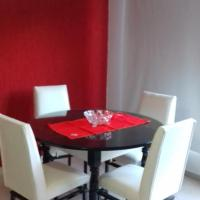 Hotel Pictures: Apartamento Plaza Shopping Mendoza, Villa Nueva