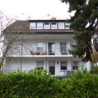 Hotel Pictures: Gästehaus Koblenz, Koblenz