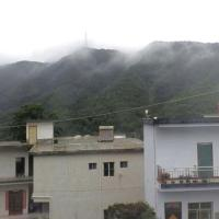 Hotel Pictures: Muzhaling Antai Farmatay, Modaling