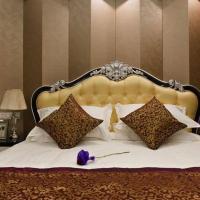 Hotellikuvia: Ningbo Jijia Boutique, Ningbo