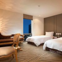 Special Offer - Superior Double Room - Free Room Upgade