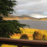 Hotel Pictures: Cool Mountain Lodge, Providence Portal