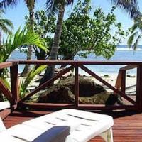 Hotel Pictures: Sunset Palms Rarotonga, Rarotonga