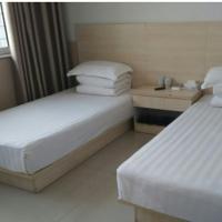 Hotel Pictures: Dongsheng Hotel, Jincheng