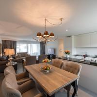 Hotel Pictures: Private-Apartments Endingen, Oberendingen