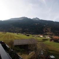 Hotel Pictures: Gotschnablick, Klosters