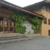 Hotelbilleder: Olathang Hotel, Paro