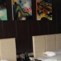 Hotel Pictures: Xing Inn, Xianyang