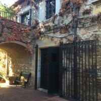 Hotel Pictures: Mas Pau, Avinyonet de Puigventós