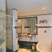 Hotel Pictures: Maison Lefort, Saint-Mesmes