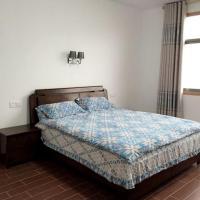 Fotos do Hotel: Huangling Rongyuan Farm Stay, Wuyuan
