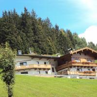 Hotel Pictures: Haus Eben, Hippach