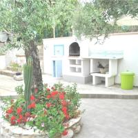 One-Bedroom Holiday home in Via Sant Agostino