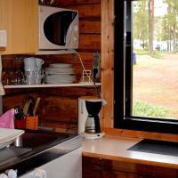 Cottage -