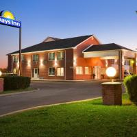 Hotel Pictures: Days Inn - Stouffville, Stouffville